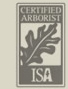 ISA International Society of Arboriculture